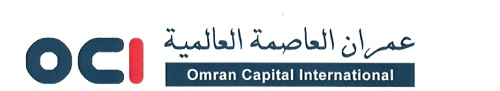 Omran Capital International | Fatek uae