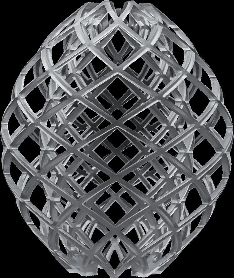 3d-tech-sample