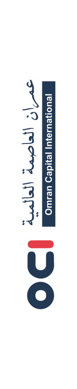 OCI-vertical-logo-2